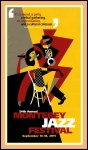 Monterey Jazz Festival 2011001