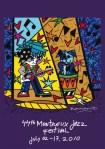 montreux_jazz_festival_poster_2010_romero_britto