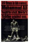 muhammad-ali-poster-018