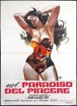 nel-paradiso-del-piacere-italian-movie-poster-symeoni