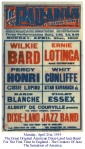 Palladium-Poster-1919