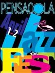 Pensacola_Jazz_poster_j