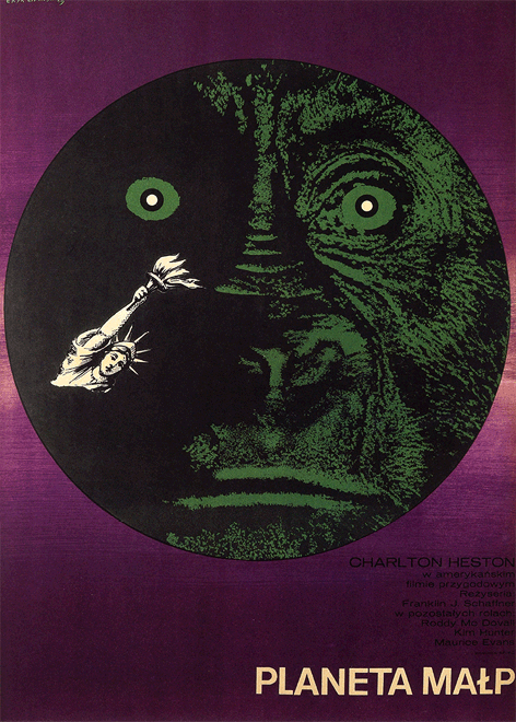 planet_of_the_apes_polish_poster1