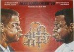 Polish-Jazz-Jamboree-79