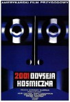 Polish Movie Posters21