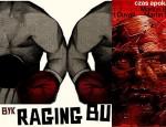 polish_movie_poster_raging_bull_apocalypse