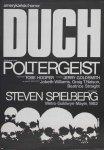 poltergeist-movie-poster-1982-1020467407