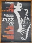 poster-jazz70