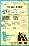posters-colour-jazz-club2