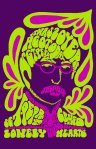 psychedelic_poster_by_bldy_angel