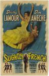 slightly-french-movie-poster-1949-1020207042