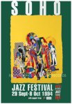 soho-jazz-festival-1994
