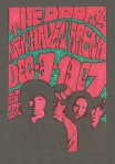 The_Doors_Psychedelic_Poster_by_TheCrawlingKingFlab