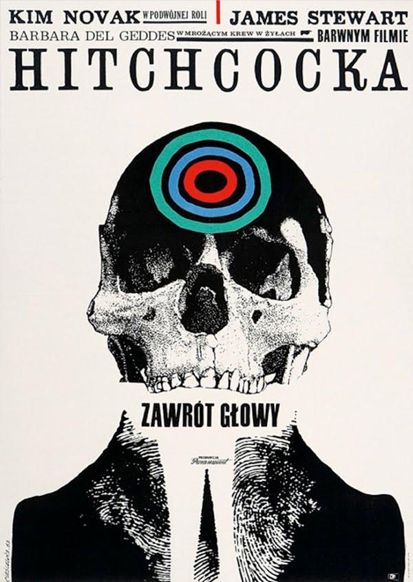 Vertigo_Polish_Poster