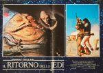 vintage-italian-movie-posters-940