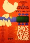 Woodstock-Poster-woodstock-15130696-347-500