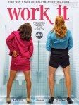 Work-It-S1-Poster-1