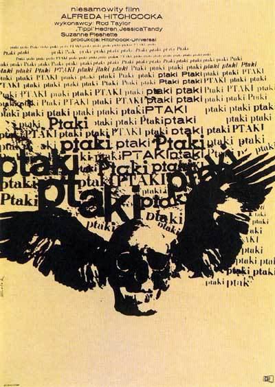 zelek-birds1965