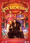 Bol_Bachchan_Poster01