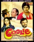 Bollywood_Masala_Movie_Posters_BollywoodSargam_laughing_141006