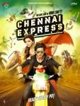 Chennai-Express-Movie-Poster-2