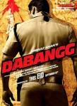 Dabangg_poster21