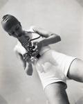 Eva Besnyö, 1932
