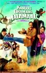 Kamaal-Dhamaal-Malamaal-Poster-1