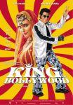 king_of_bollywood