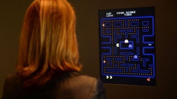 Pac-Man-display-at-MOMA-via-AFP-615x345