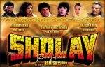 sholay-hindi-film
