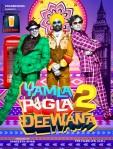 Yamla_Pagla_Deewana_2_Poster