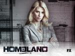 Homeland-homeland-30373152-1600-1200
