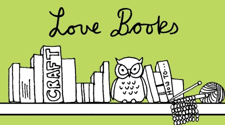 Homepage-LoveBooks