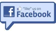 Το dim/art στο Facebook