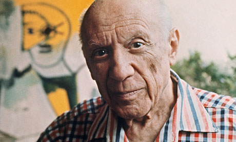 Pablo-Picasso-in-Mougins--007