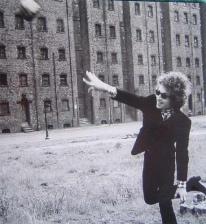 Bob+Dylan+BOB