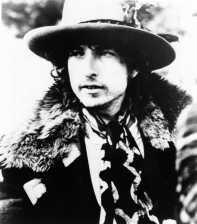 Dylan1975