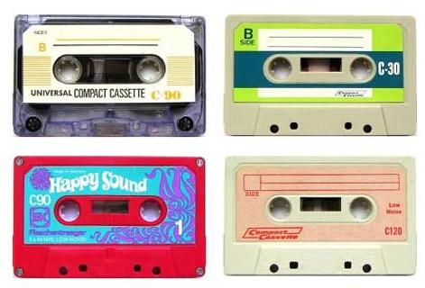 retro_cassette_tapes[1]