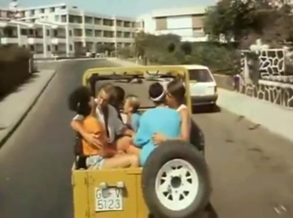 Τζέσι Jane πίπα βίντεο Χεντάι σεξ ταξί