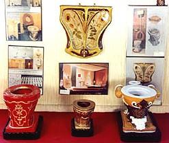 toilet_museum_247x208