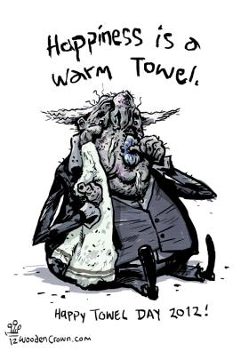 TowelDay_Vogon_small
