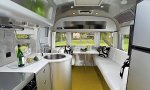 airstream-by-christopher-deam-23qna1_span-articlelarge