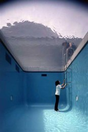 fake-swimming-pool-illusion-leandro-erlich-2