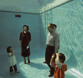 fake-swimming-pool-illusion-leandro-erlich-3