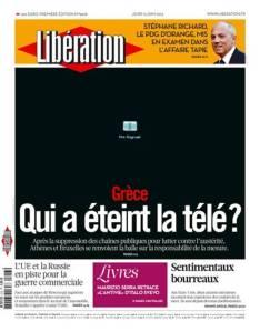 liberation_ert-thumb-large