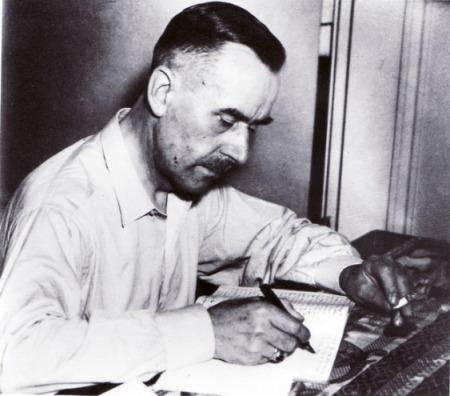 Thomas-Mann_fountain_pen