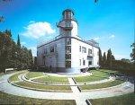 villa_girasole_veona_italy