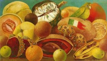 08frida-kahlo-art-multivitamin0008