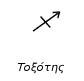 Τοξότης